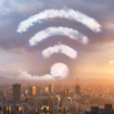 Taiwan-Offers-Wi-Fi-for-Free