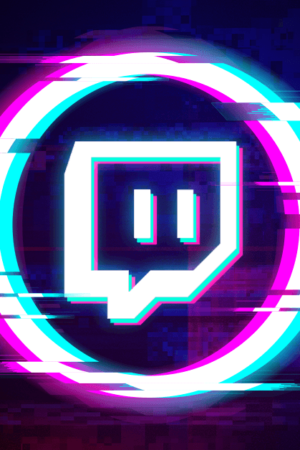 Twitch-Hack-Causes-Frenzy-Online-