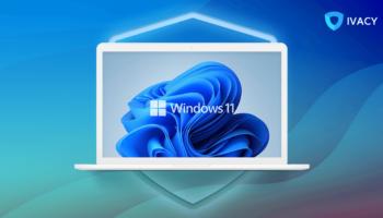 Windows-11-VPN